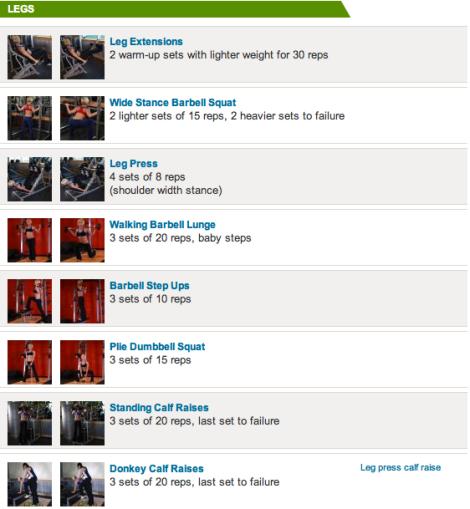Screen Shot 2012-04-10 at 10.02.57 AM