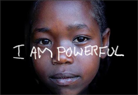 powerful_1-1